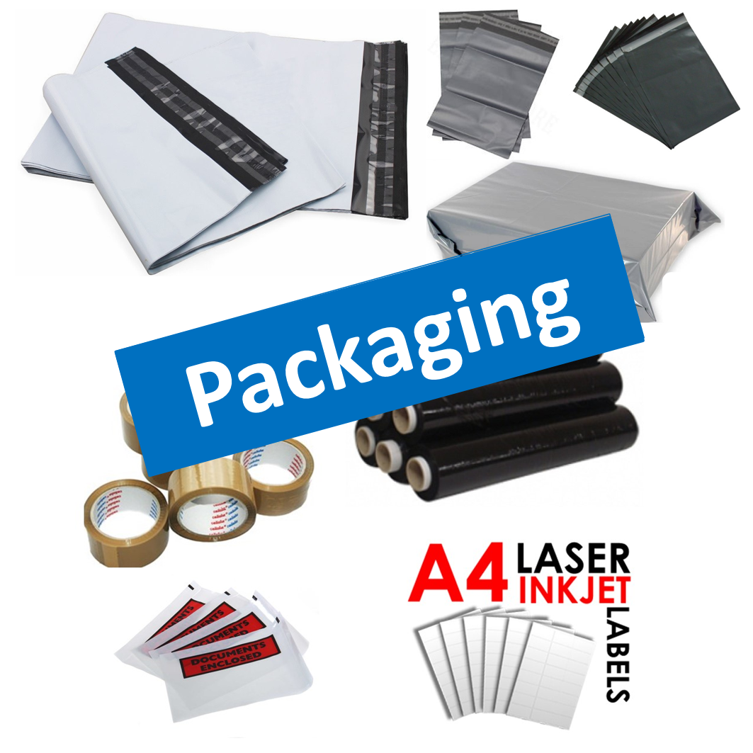ASL Packaging Category.png