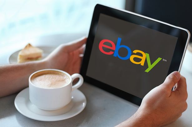 What Does Selling Unbranded Products On Ebay Mean Wholesale E Commerce Blog The Wholesale Forums